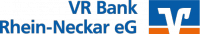 logo_slider_vr_bank
