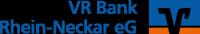 logo_slider_vr_bank