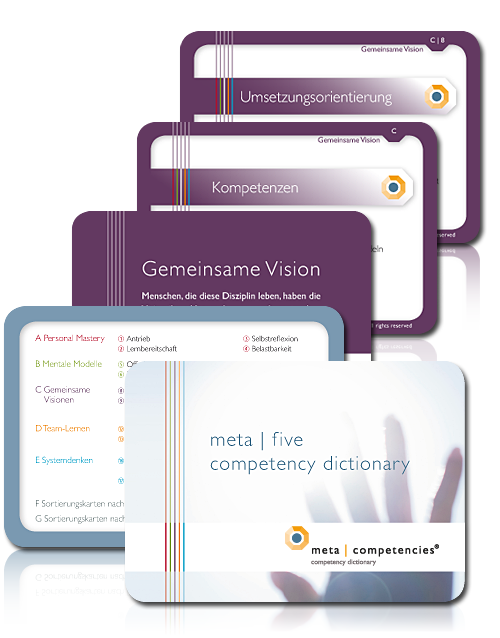 meta-competencies-competency_dictionary_