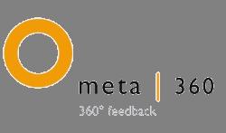 meta_360_nl