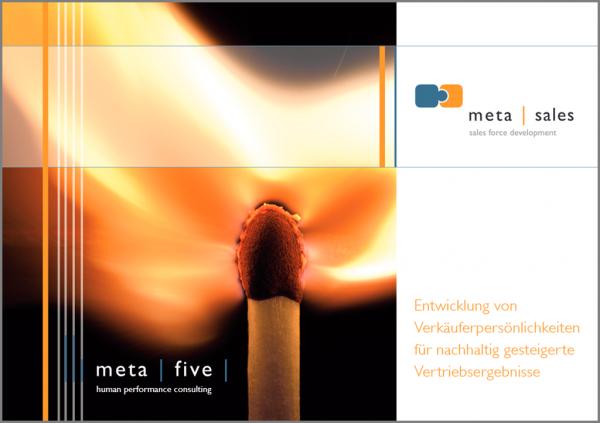 meta_sales