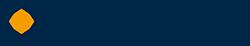 ohd_logo_blau_dark