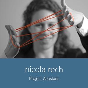 Nicola Rech