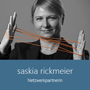 Saskia Rickmeier