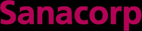 sanacorp_logo_frei