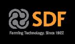 sdf-logo-payoff