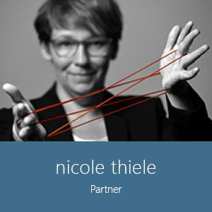 Nicole Thiele