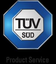 tuev_sued_logo_frei