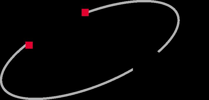 united_internet_logo_frei