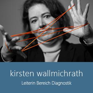Kisten Wallmichrath