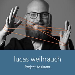 Lucas Weihrauch