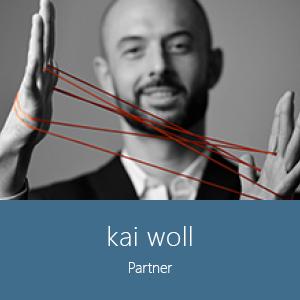 Kai Woll